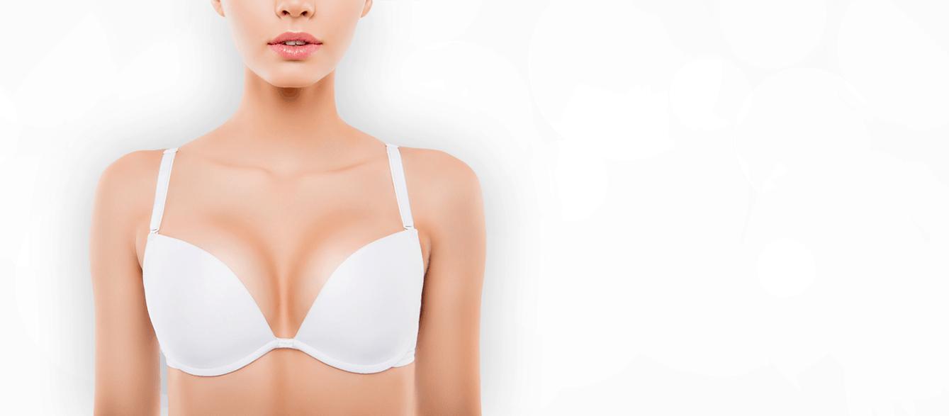aumento de senos tijuana