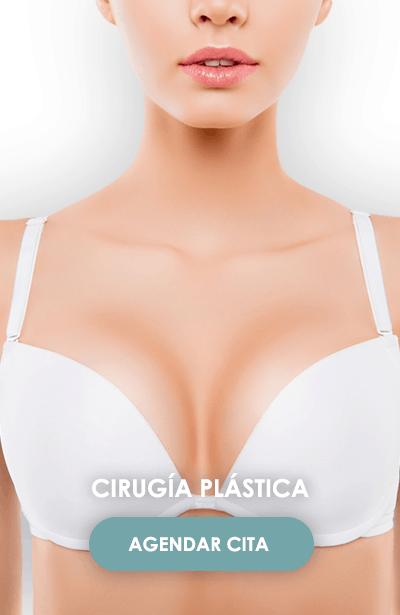 cirugia plastica en tijuana