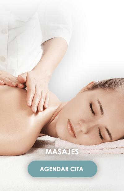 masajes en Tijuana
