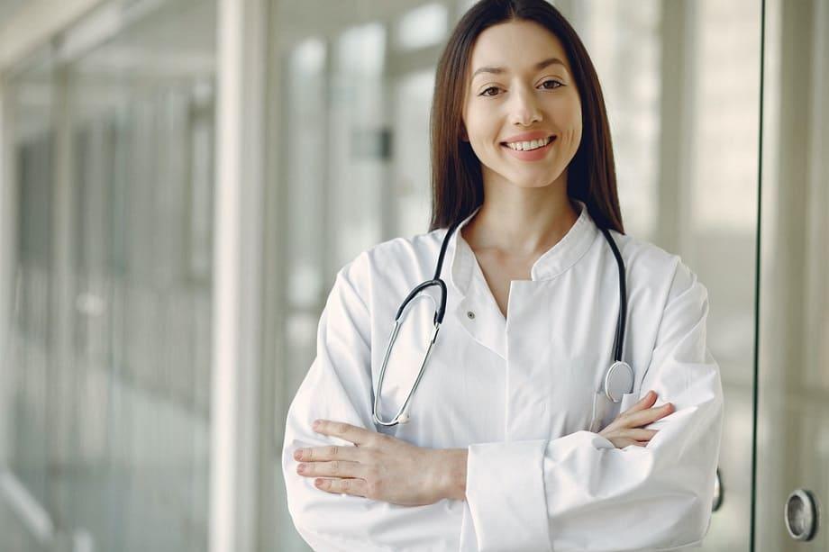 Cuida tu salud, hazte un chequeo médico anual