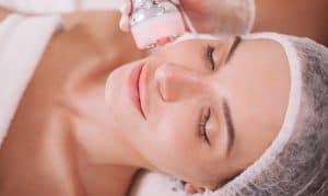 Radiofrecuencia, rejuvenece tu piel